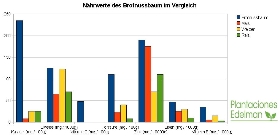 brotnussbaum_naehrwerte