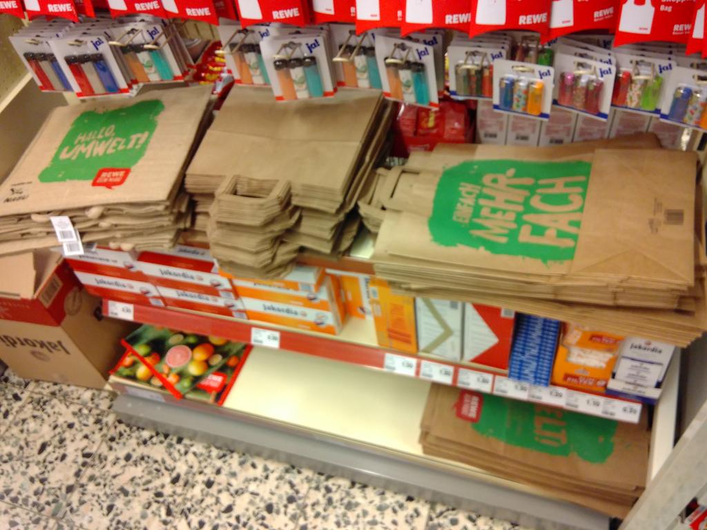 einkaufstueten_und_taschen